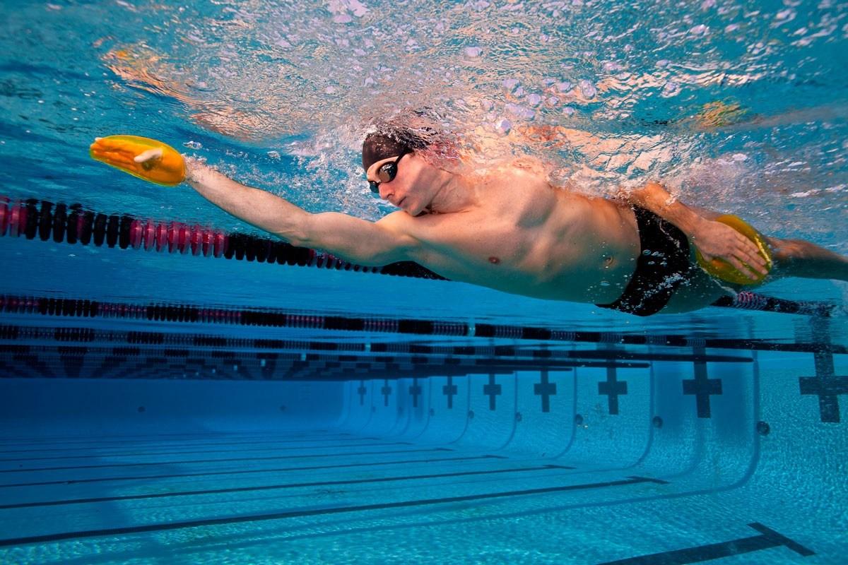 Técnicas-de-natación-respiración-7