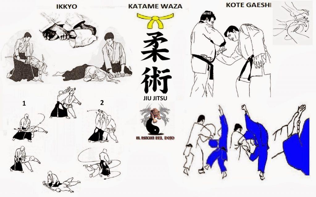 Técnicas-de-Jiu-Jitsu-6