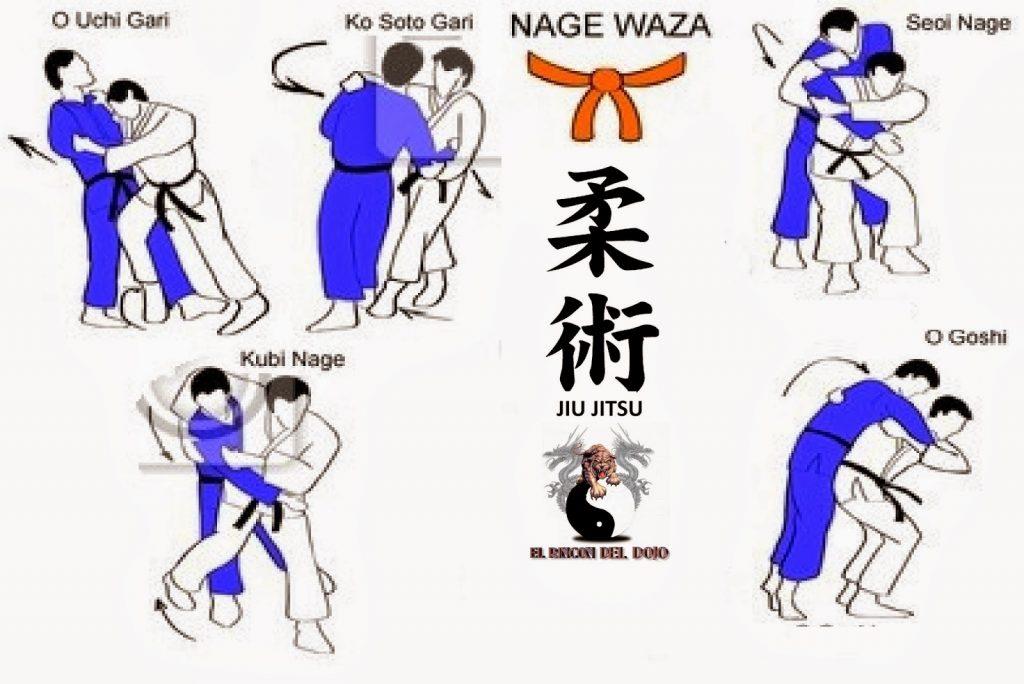 Técnicas-de-Jiu-Jitsu-5