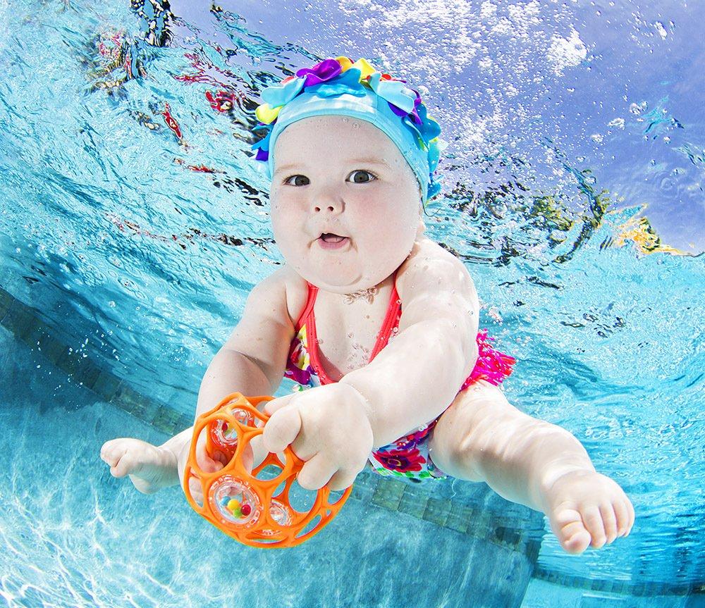 Ejercicios-de-natación-para-niños-1