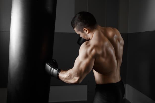 Beneficios-del-boxeo-14