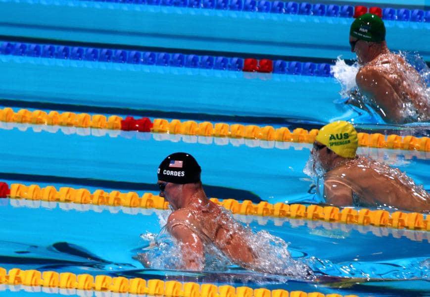 Campeón-mundial-de-natación-1