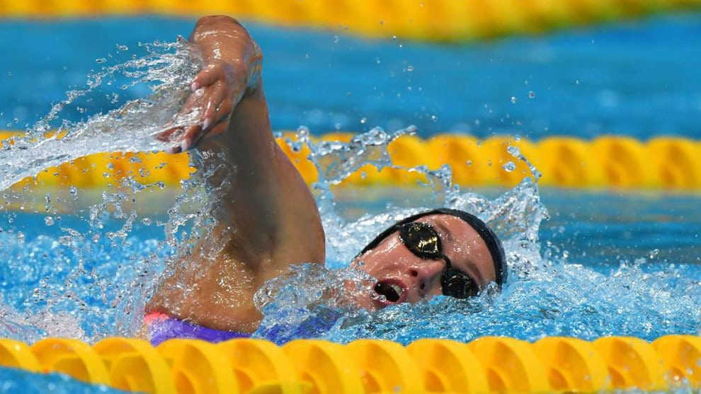 Campeón-mundial-de-natación-3
