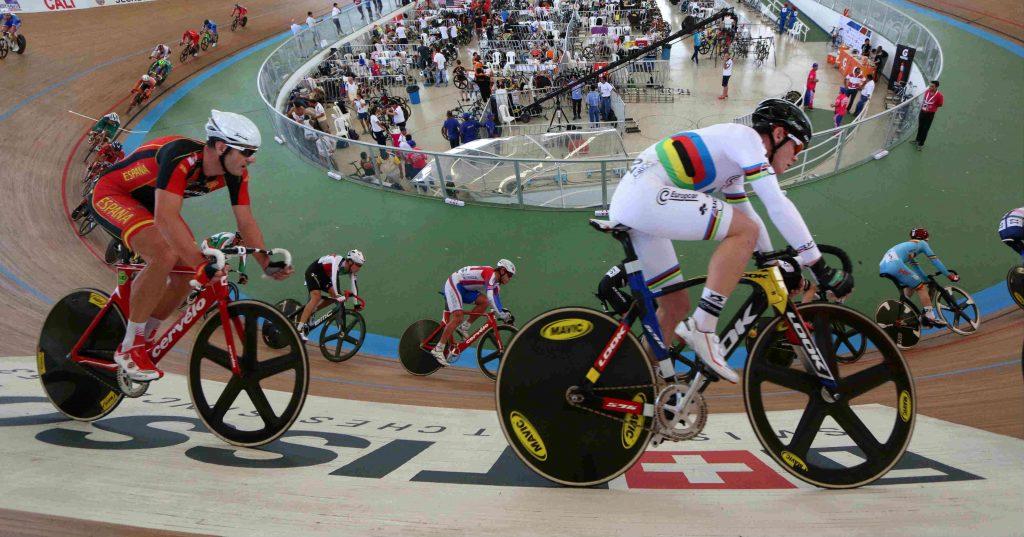 Ciclismo-de-Pista-14