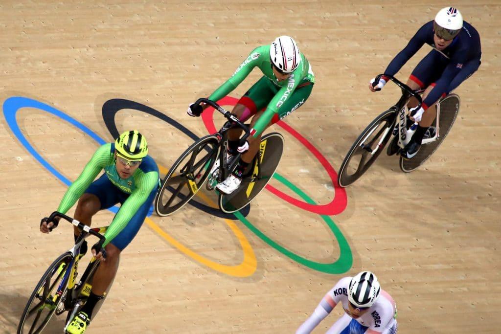 Ciclismo-de-Pista-10
