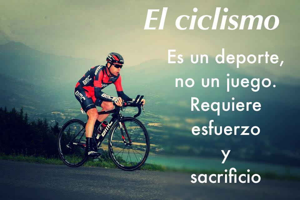 Ciclismo-de-Montaña-11