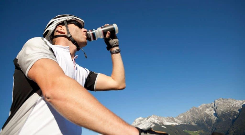 Ciclismo-de-Montaña-12