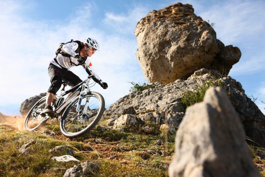 Ciclismo-de-Montaña-13