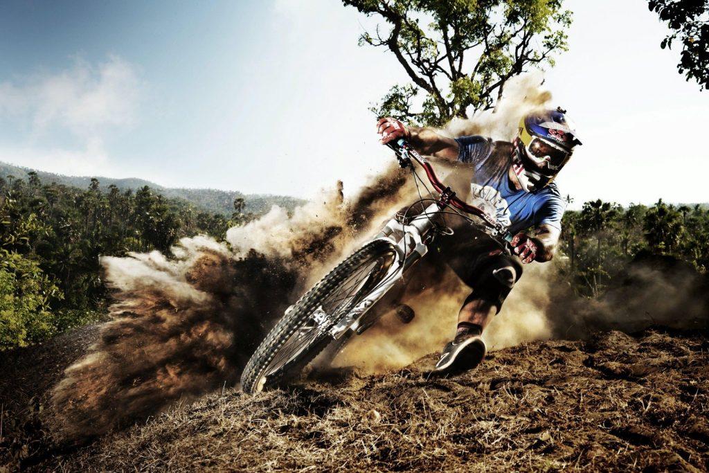 Ciclismo-de-Montaña-15
