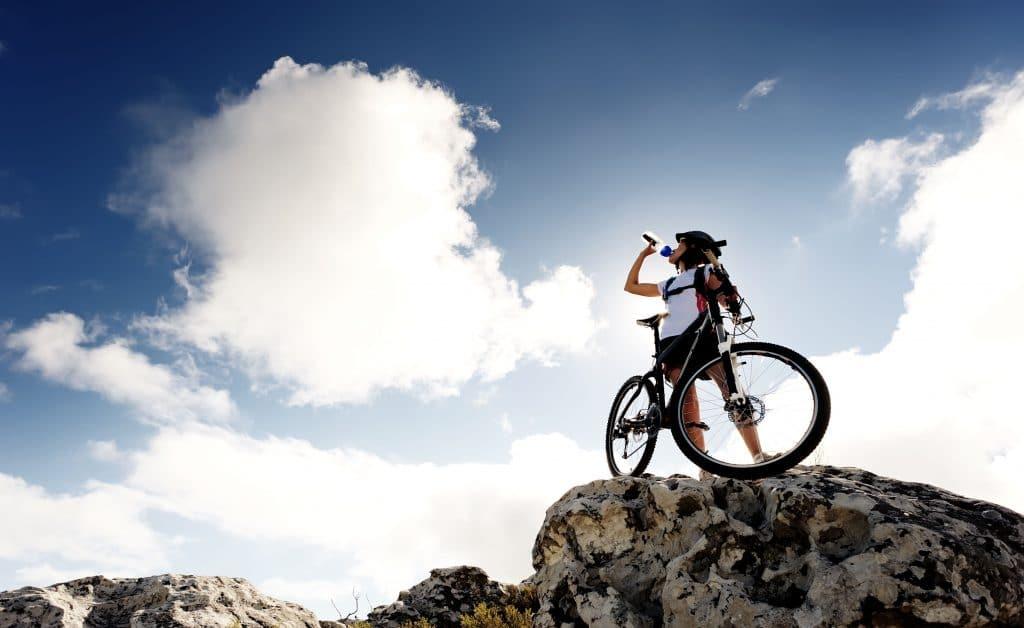 Ciclismo-de-Montaña-17