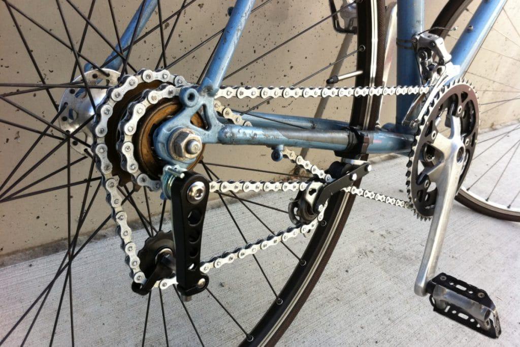 Ciclismo-de-Montaña-20
