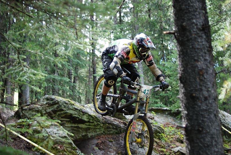 Ciclismo-de-Montaña-4