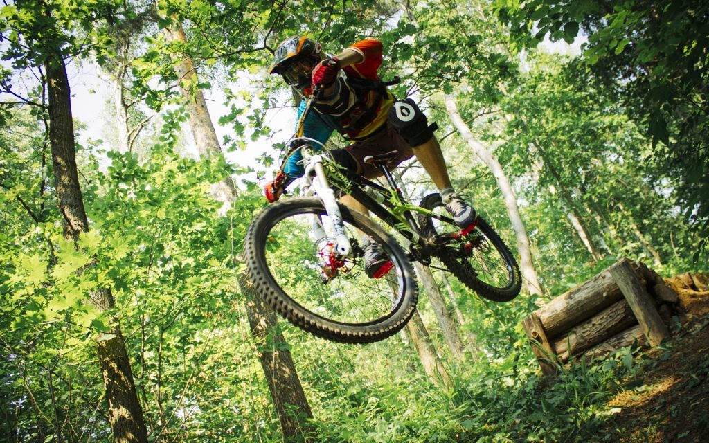 Ciclismo-de-Montaña-5