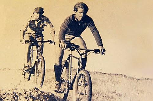 Ciclismo-de-Montaña-7
