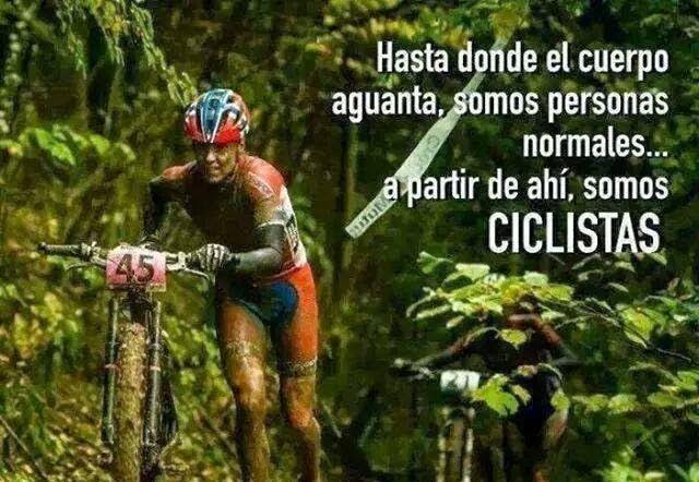 Ciclismo-de-Montaña-9