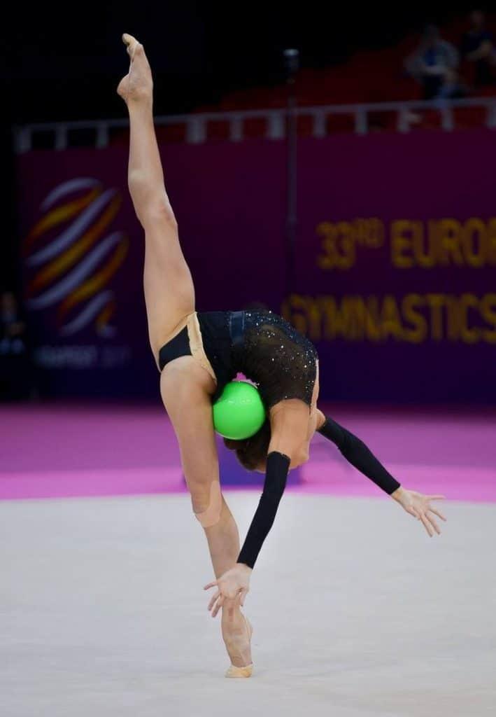 gimnasia-artistica-3