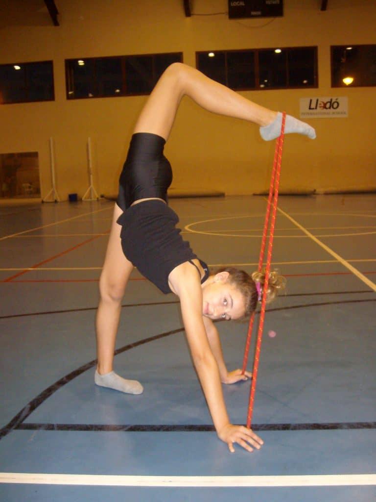 gimnasia-artistica-19