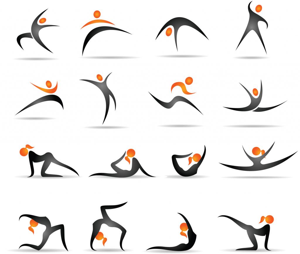 gimnasia-artistica-18