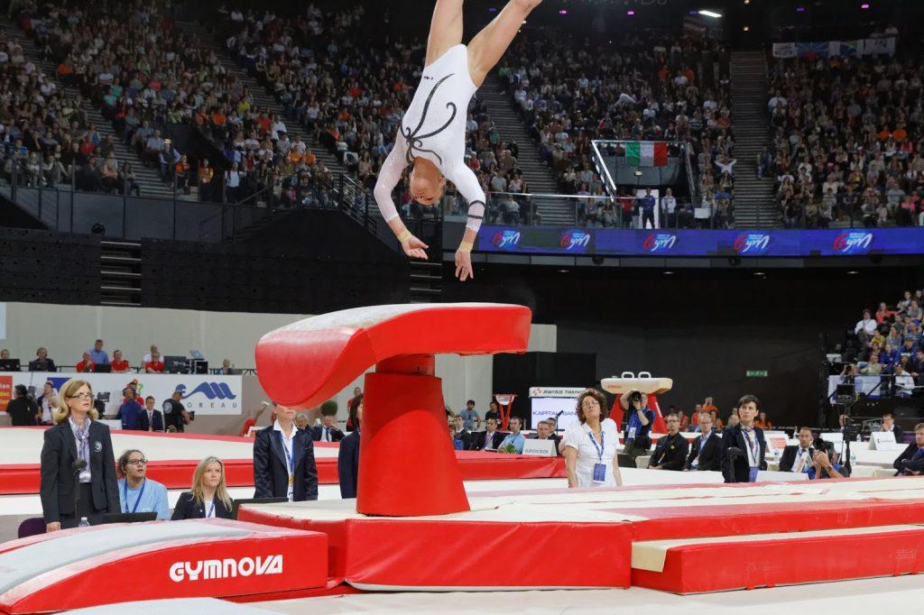 gimnasia-artistica-16