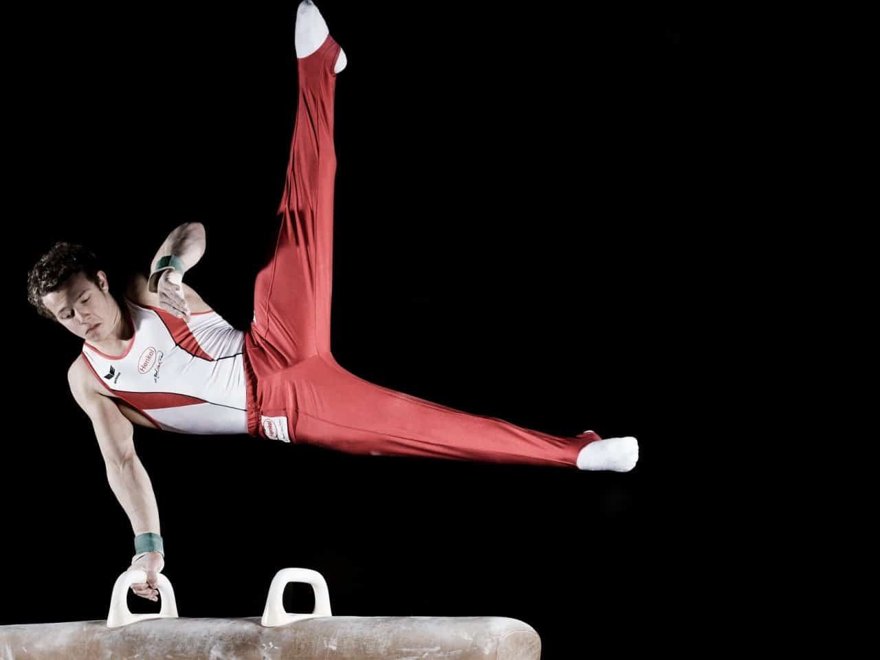 Aparatos-de-gimnasia-rítmica-3