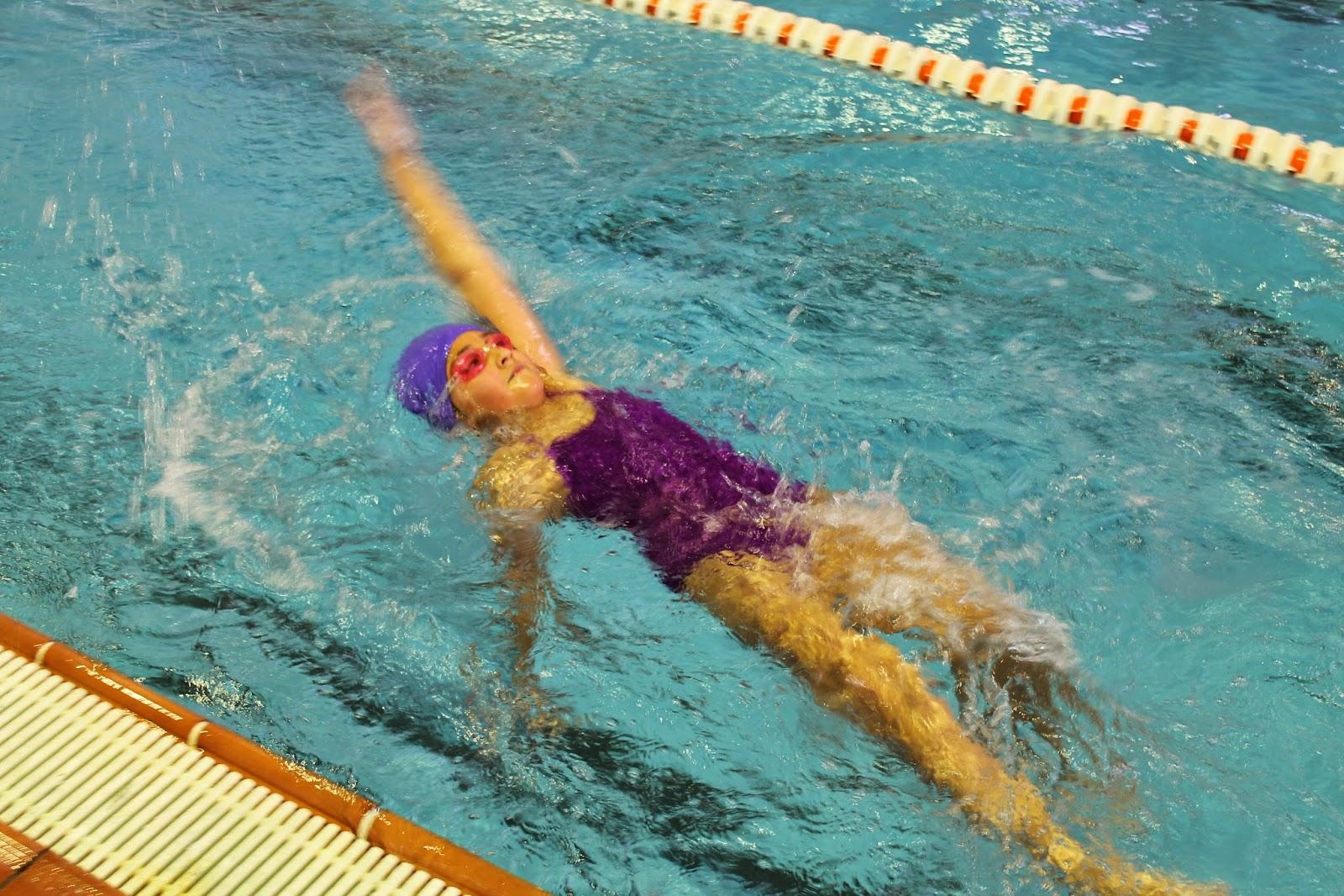 Técnicas-de-natación-espalda-6