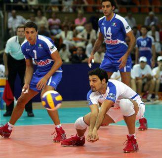 Jugador Libero de Voleibol: Características, y todo lo que necesita saber