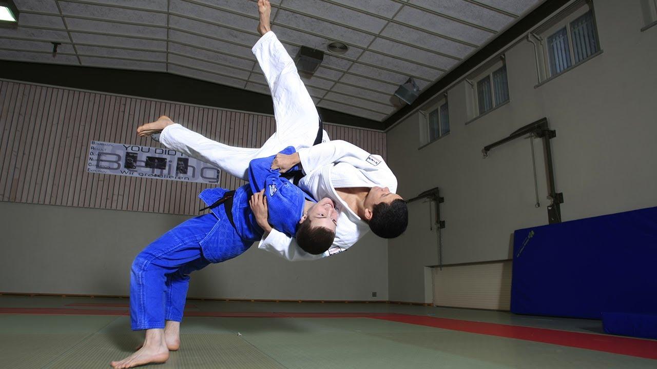 Judo-9