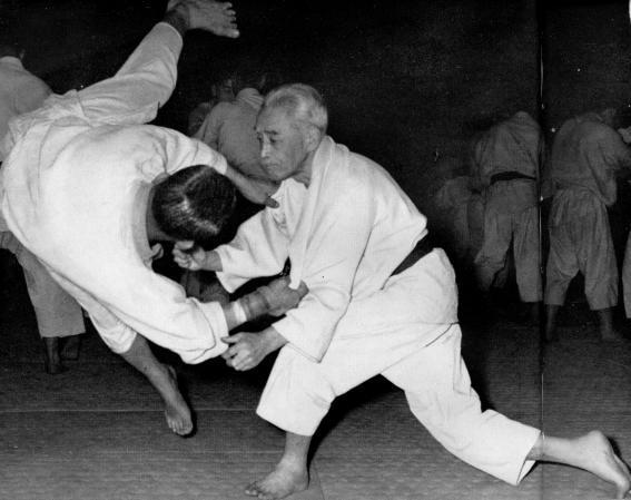 Judo-20