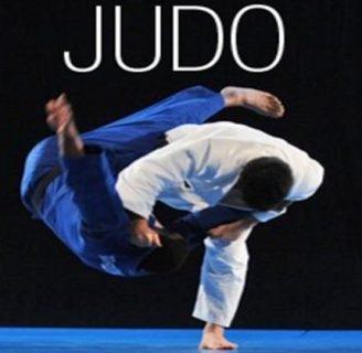 Judo: historia, kimono, técnica, ranking y mucho más