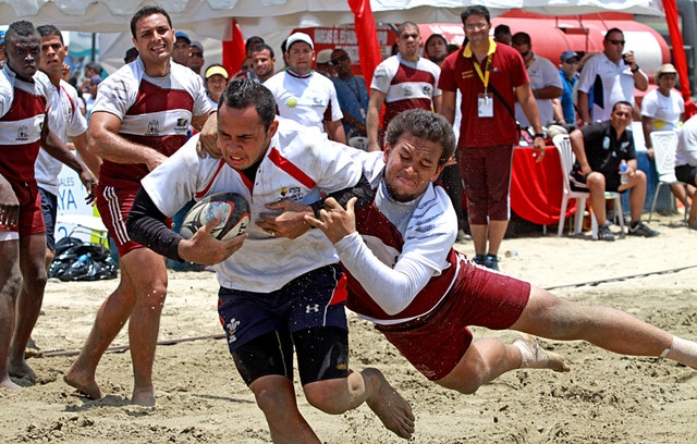 Rugby-playa-1