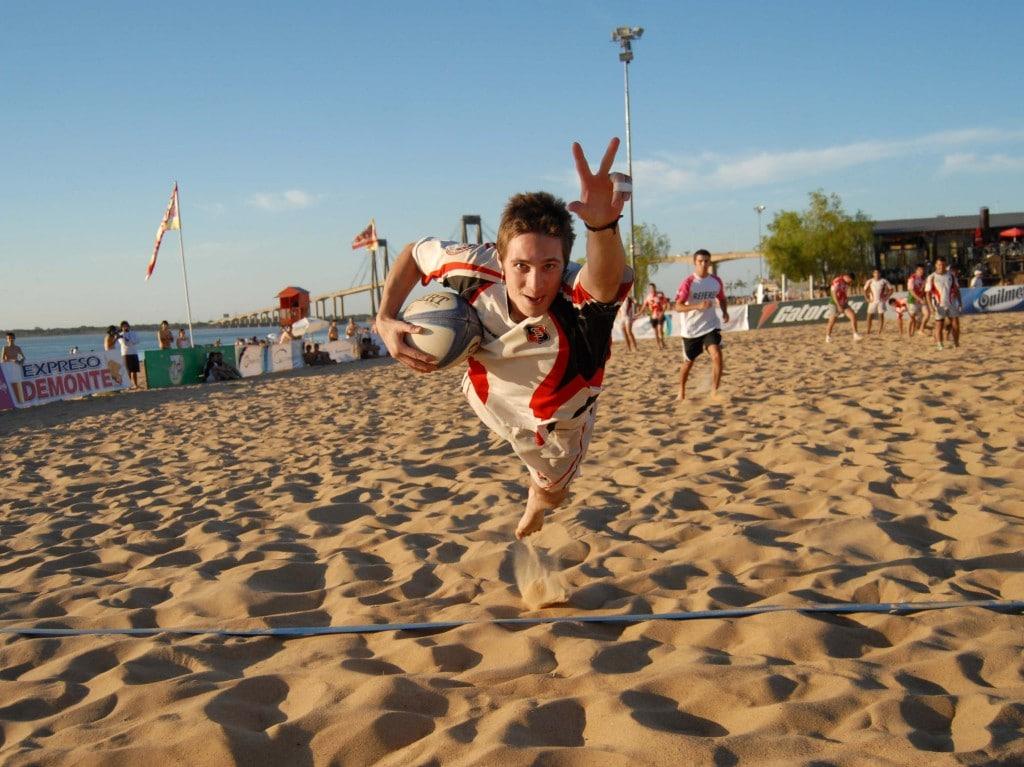 Rugby-playa-2