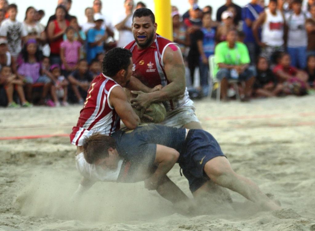 Rugby-playa-3