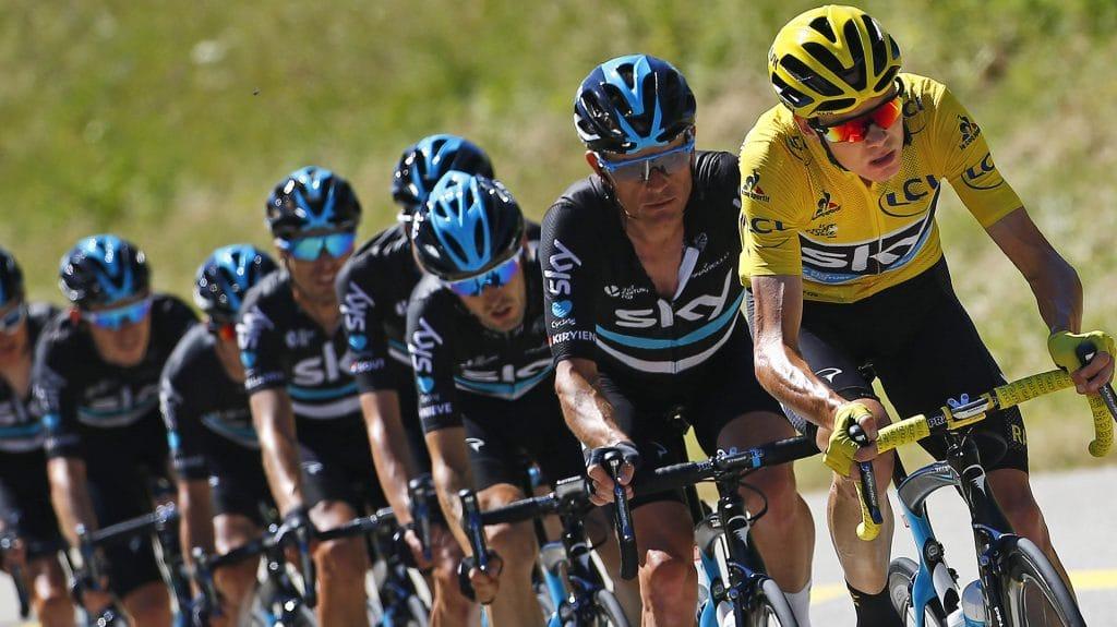 Tour-de-Francia-11