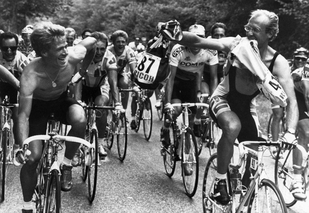 Tour-de-Francia-3