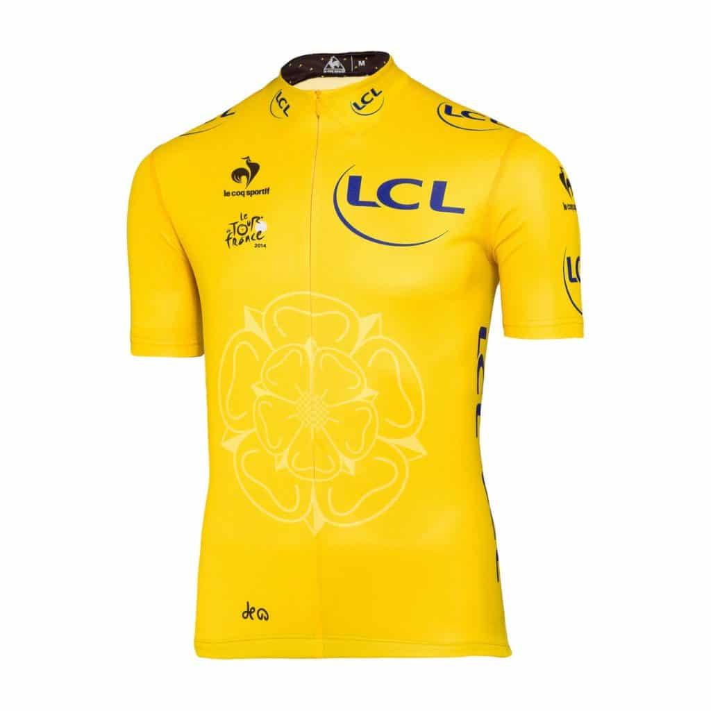 Tour-de-Francia-13