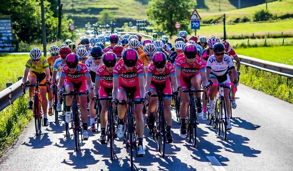 Tour-de-Francia-12