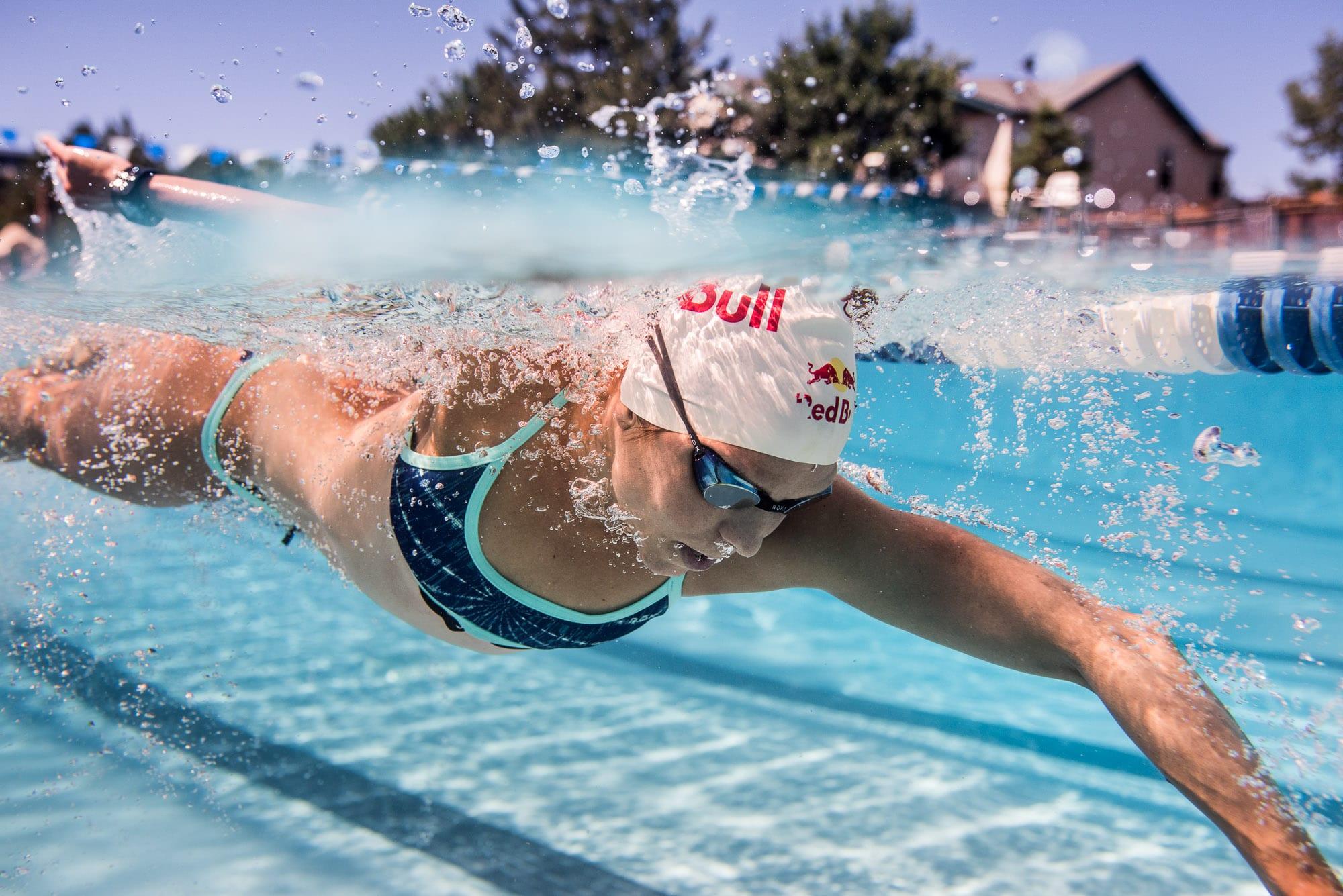 Entrenamiento-de-natación-para-adelgazar-1