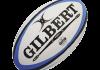 Balón de Rugby: Características y todo lo que necesita saber