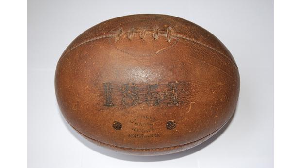 balon-de-rugby-1