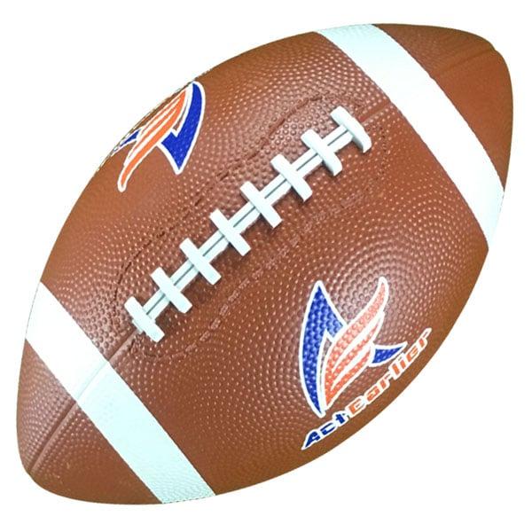 balon-de-rugby-4