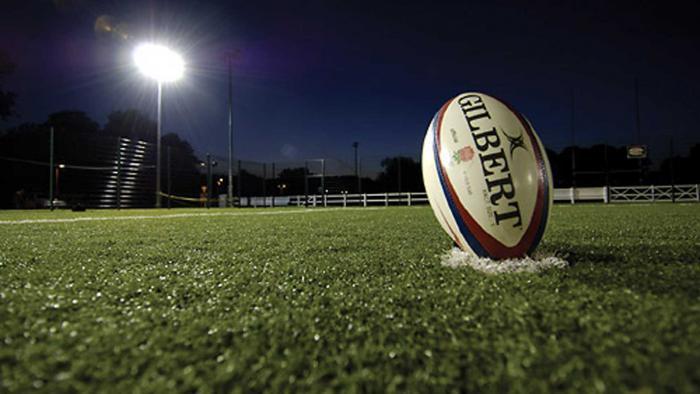 balon-de-rugby-5
