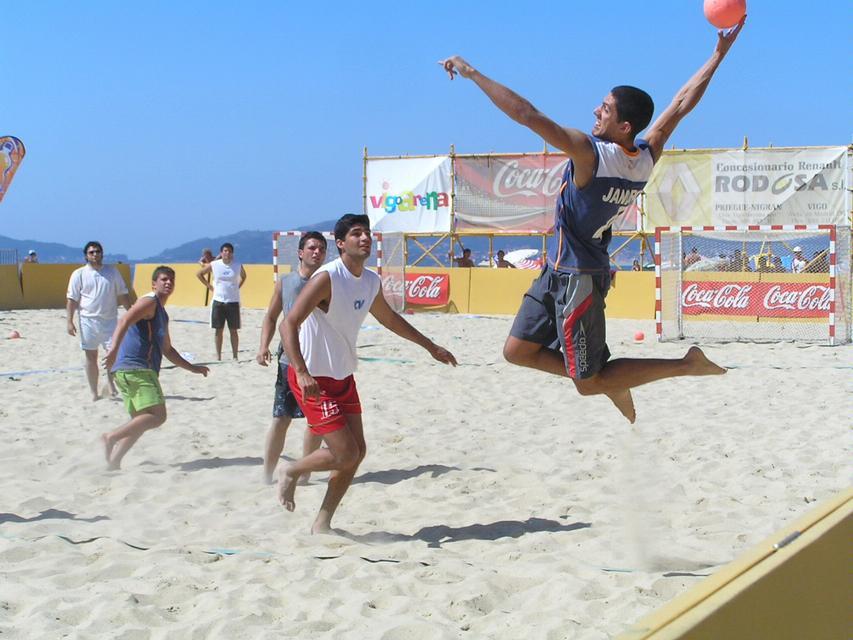 balonmano-playa-1