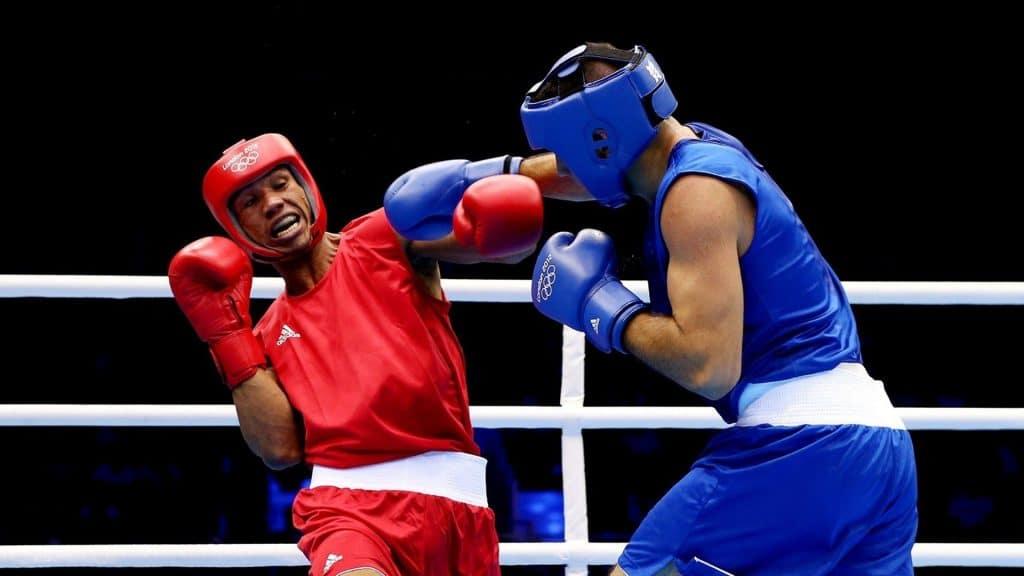 reglas-del-boxeo-4