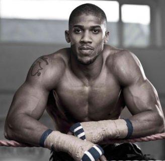 Boxeo peso pesado: campeones, y todo lo que desconoce