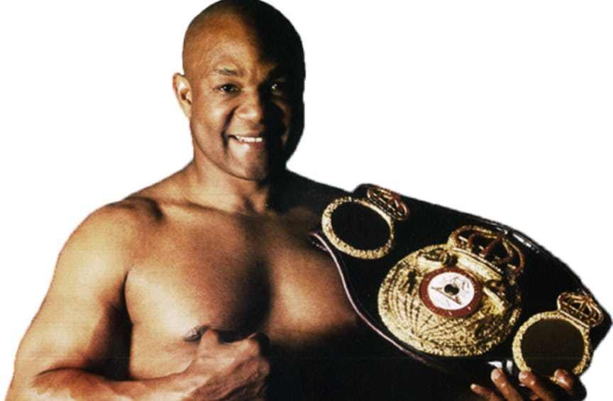 boxeo-peso-pesado-4
