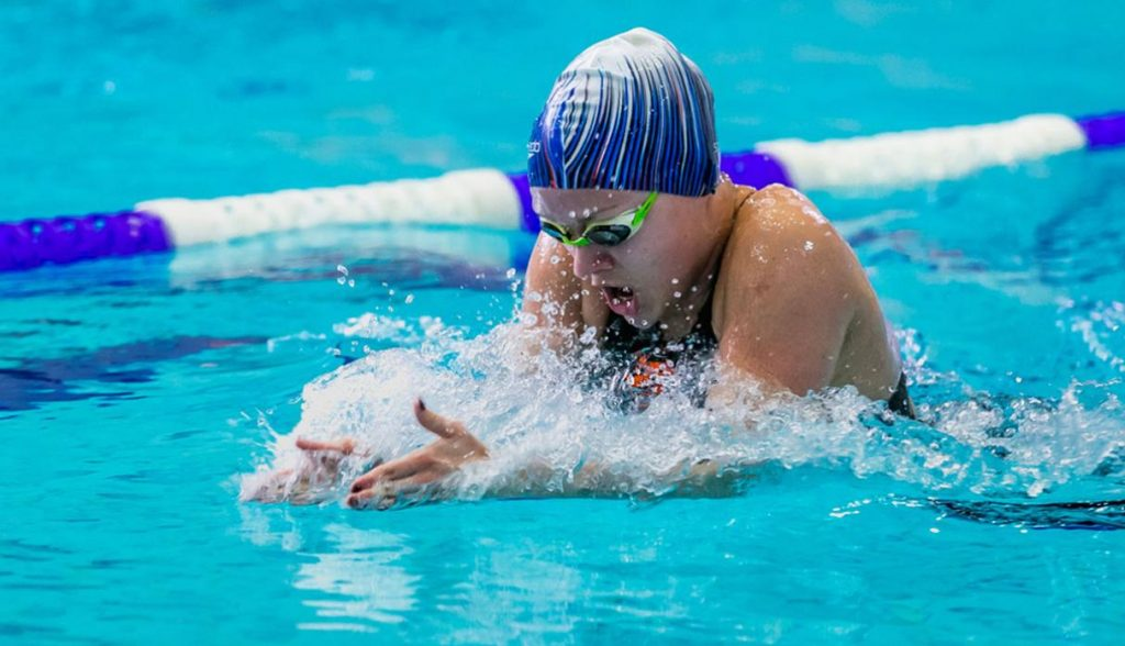 braza-de-natacion-1