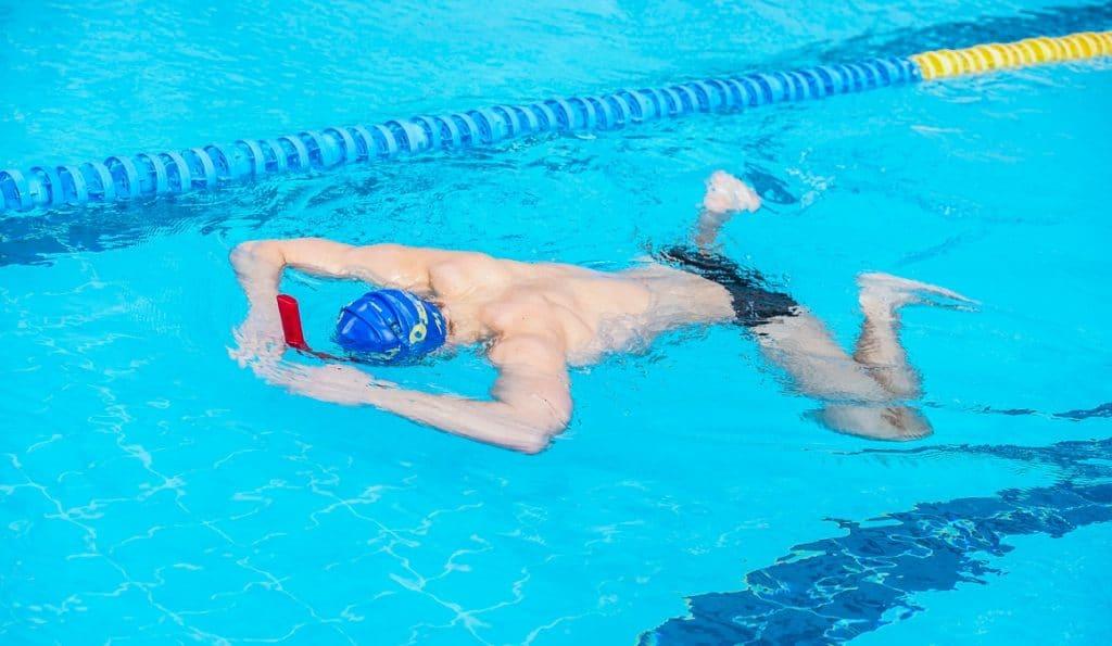 braza-de-natacion-10jpeg