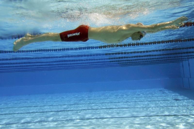 braza-de-natacion-6