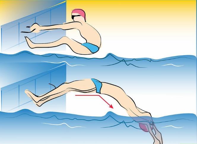 cómo-nadar-de-espalda-2