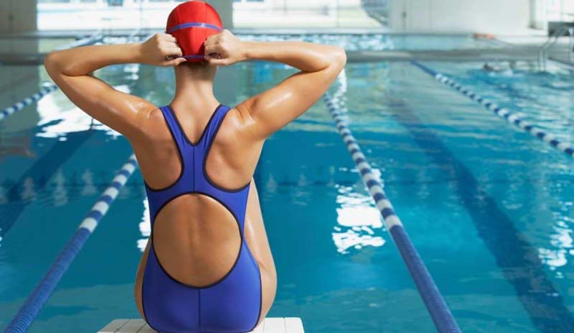 cómo-nadar-de-espalda-3